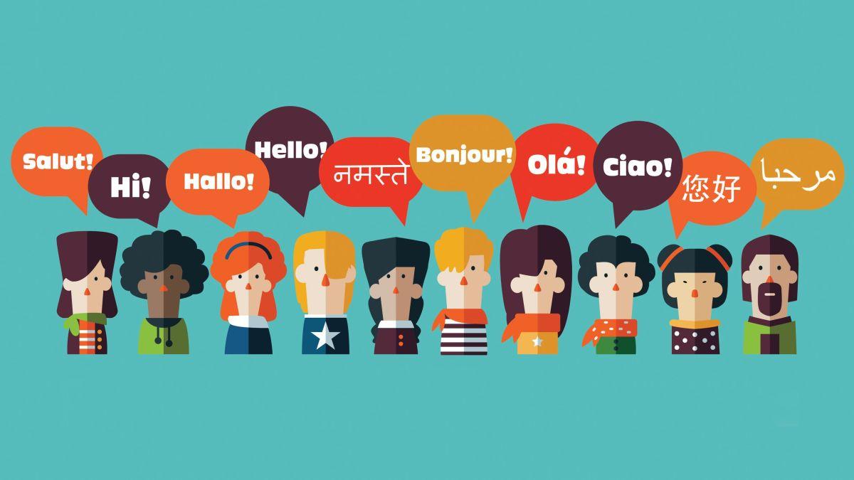 Które języki swiata postrzegane są za najłatwiejsze?