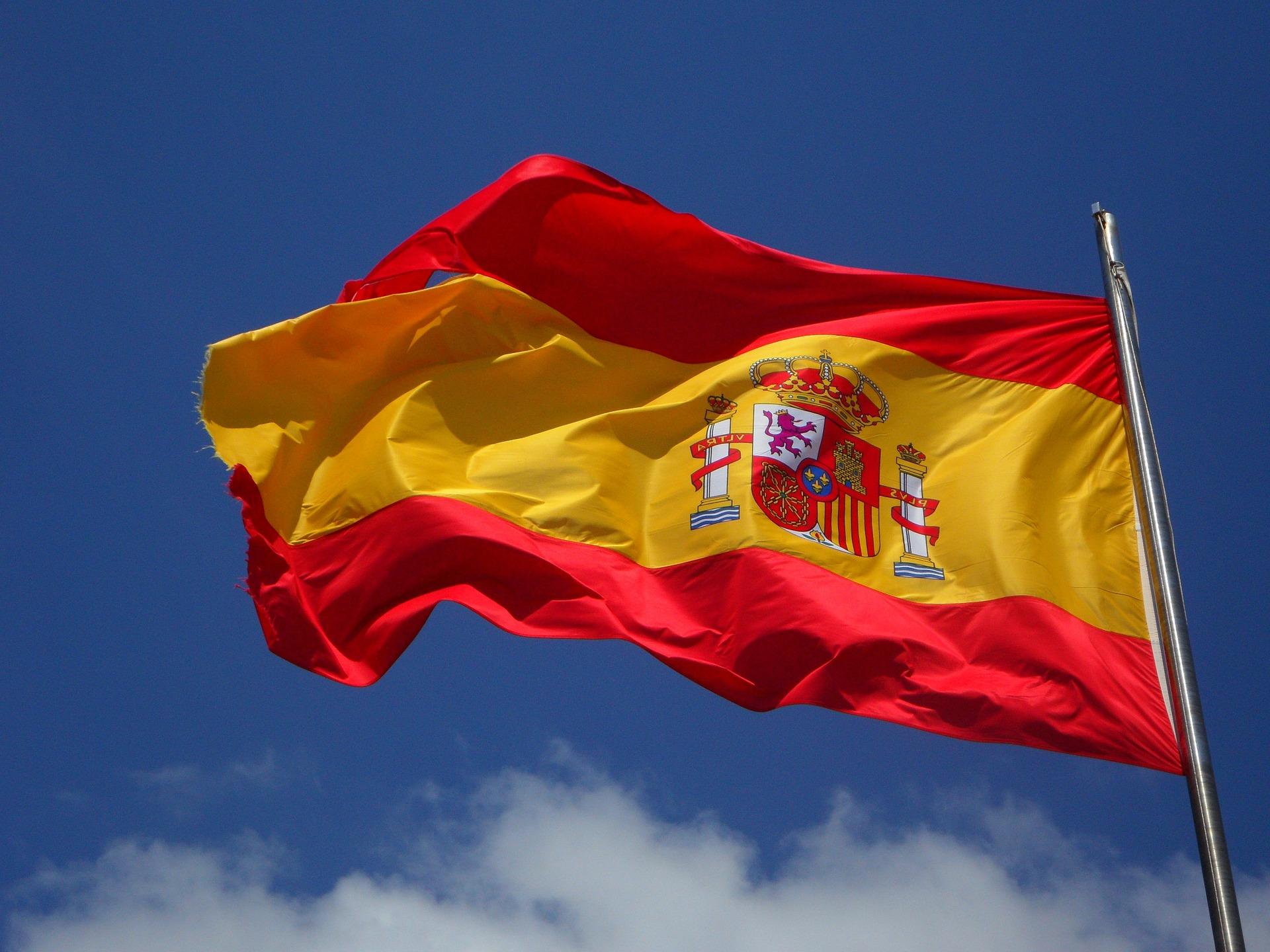 Święta w Hiszpanii – które dni są wolne od pracy?