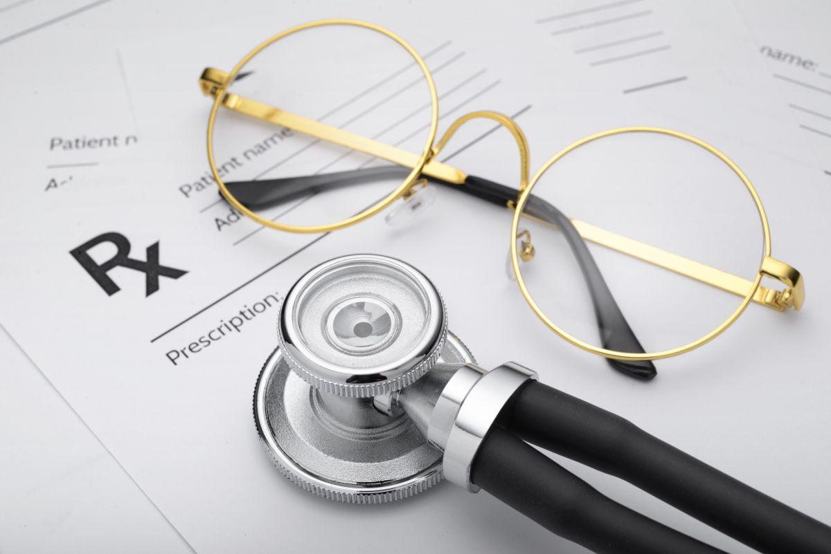 Czym są tłumaczenia medyczne i kto je wykonuje?