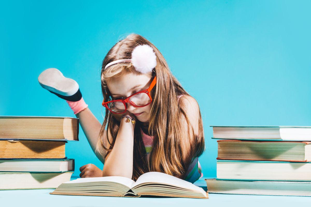 Dysleksja a języki obce. Jak sobie z tym poradzić?