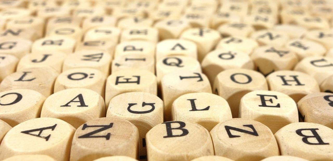 Wielką literą piszemy… Sprawdź zasady, aby już więcej nie popełnić błędu czy głupiej gafy!